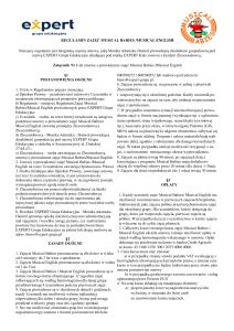 Regulamin_MB_ME_2020-1