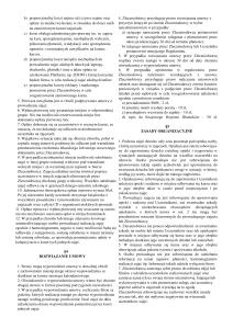 Regulamin_MB_ME_2020-2
