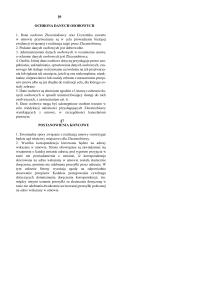 Regulamin_MB_ME_2020-3