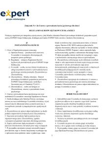 Regulamin_kursow_językowych_dzieci_2020-1