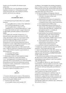 Regulamin_kursow_językowych_dzieci_2020-2