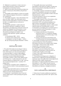 Regulamin_kursow_językowych_dzieci_2020-3