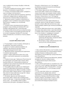 Regulamin_kursow_językowych_dzieci_2020-4