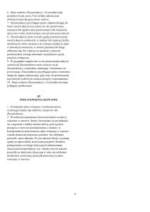 Regulamin_kursow_językowych_dzieci_2020-5