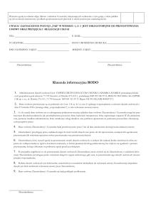WZÓR_Umowa_MB_całość_2020-2